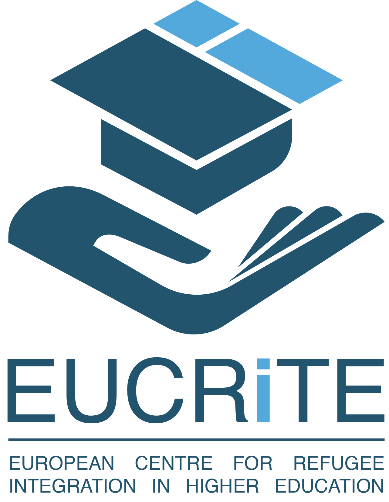logo EUCRITE