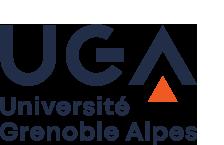 logo-Projet Co-FormER